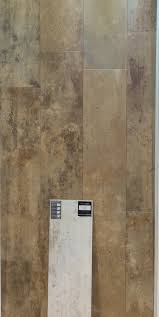 thin tiles for floors and walls coverings 2014 tile trends the