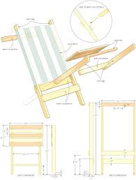 picnic bench with backrest plans bench with backrest plans deck