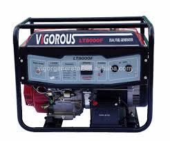 dual fuel generators dual fuel generators suppliers and