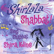 shabbat l i got that shabbat feeling shira shazam