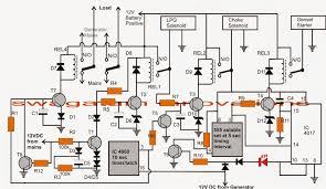 asco automatic transfer switch series 300 wiring diagram asco