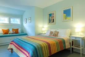 Caribbean Style Bedroom Furniture Caribbean Style Bedroom Furniture Tropical Colonial Style