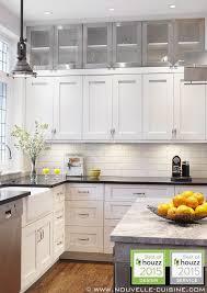 entretien hotte de cuisine nettoyage hotte de cuisine monlinkerds maison