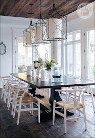 Cottage Style Dining Room Furniture by Rustic Cottage Dining Room Home Design