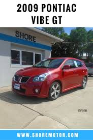 best 25 pontiac vibe ideas only on pinterest solstice car