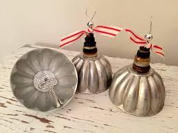 homeroad repurposed ornaments at the homeroad etsy shop