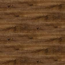 Kronoswiss Laminate Flooring Kronoswiss Noblesse Bourbon Kronoswiss Noblesse V4 Laminate