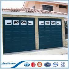 Used Overhead Doors For Sale Design Wrought Iron Door Used Garage Doors Sale Made