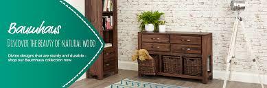 baumhaus furniture solid u0026 contemporary from harley u0026 lola