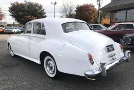 bentley limo black 1956 bentley for sale 2031367 hemmings motor news
