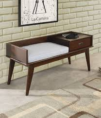 home design modern entryway bench with storage craftsman dining