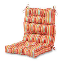 Clearance Patio Furniture Cushions by Outdoor Cushions Under 10 For Clearance Jcpenney
