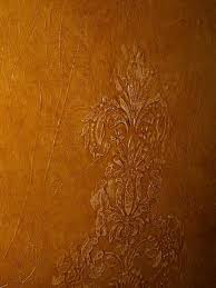 Paint For Faux Leather - 85 best embossed u0026 tooled leather images on pinterest tooled