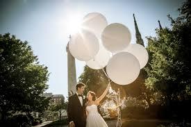 photographers in maryland wedding photographers in maryland sachs photography maryland
