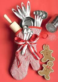 kitchen gift basket ideas gifts for kitchen gorgeous gift basket ideas kitchen gift ideas