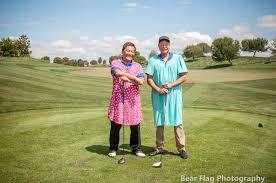 Golf Tournament Flags Our Annual Golf Tournament 2016 Recap Aliso Viejo Chamber