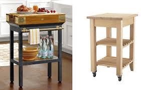 kitchen cart ideas gorgeous ikea kitchen hacks 2016 10 ikea kitchen island ideas