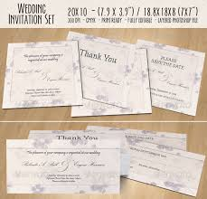 wedding invitation set wedding invitation set 02 wedding invitation sets fonts and