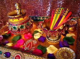 mehndi decoration sangeet mehendi mahi events