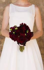 wedding flowers november 71 best november wedding flowers images on marriage