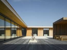 gallery of binder woodcenter executive pavilion matteo thun
