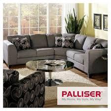 Palliser India Sofa Palliser Furniture Palliserfurn Twitter