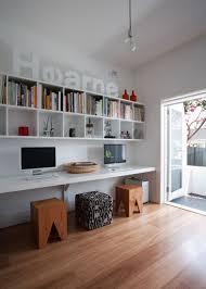 beautiful desks mesmerizing desks with shelves 43 desks with shelves above uk