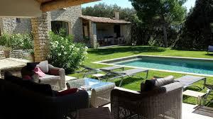 chambre d hote luberon piscine les terrasses chambres d hôtes de charme à gordes