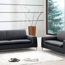 Stacey Leather Sectional Sofa Stacey Leather Sectional Sofa 5 Modular Pit Http