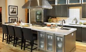 enthrall bar island ideas tags building a kitchen island