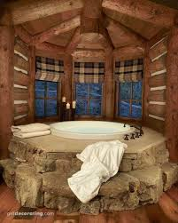 129 best cool cabin ideas images on pinterest cabin ideas