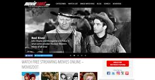 25 free websites for watching online movies simplefreethemes