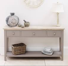 dove grey bedroom furniture florence console table dove grey