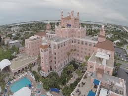 wedding venues st petersburg fl don cesar wedding venue st pete fl wedding