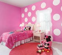 wall paint colors pink paint 10480 5lbkwopbda