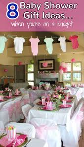 inexpensive baby shower gifts landscape lighting ideas
