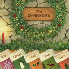 christmas personalized christmas framed christmas paintings personalized