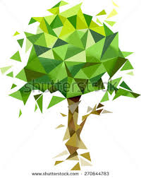 abstract tree stock images royalty free images vectors