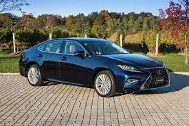 gia xe lexus s350 bán lexus es 350 sedan sang trọng giá chỉ 3 21 tỷ đẹp mê hồn