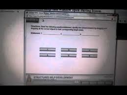 Army Alms Help Desk by Army Ssd Youtube