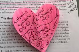 literacy lenses