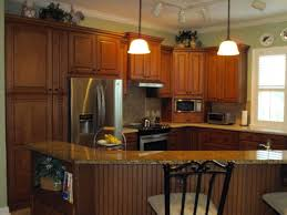kitchen kitchen colors with light wood cabinets 111 kitchen