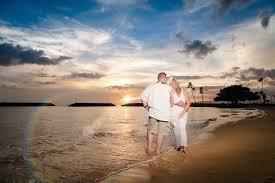 destination wedding photography oahu hawaii destination wedding photographer oahu pro photography