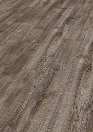 Silver Laminate Flooring Kronotex Amazone U2013 Montmelo Oak Silver D 3662 From Kronotex