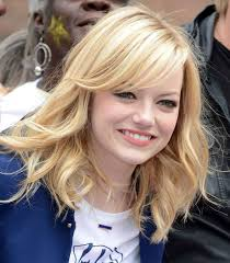 pictures on hairstyles for oblong faces and fine hair cute
