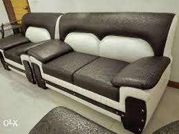 New Style Sofa Design Best Sofa - New style sofa design