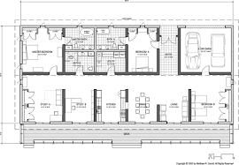 Passive House Floor Plans Passive Solar House Plans Amazing Designs 15 Decoration Ideas