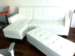 Modern Sectional Sleeper Sofa Ottoman Sofa Bed Ikea Leather Sofa Bed White Modern Sectional