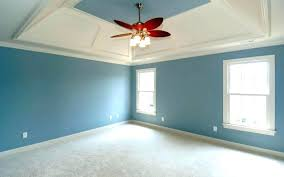painting home interior cost cost of painting inside 3 bedroom house trafficsafety club