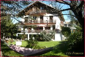 chambre d hote cavalaire chambre d hote cavalaire 100 images hôtel villa provençale